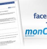 facebook_moncv
