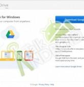 google-drive-520x355
