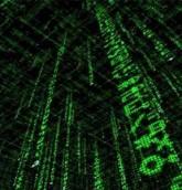 hacker russia america