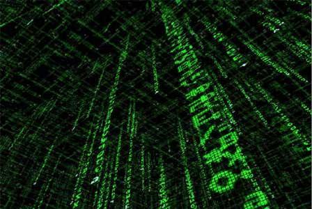 accordo tra russia e america contro hacker