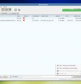 jdownloader 2 pre beta ubuntu installazione