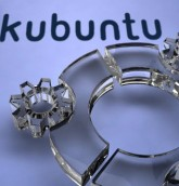 kubuntu partner blue systems