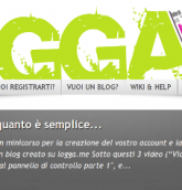 loggame blog