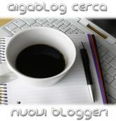 nuovi blogger