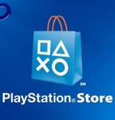 playstation network offerta primavera