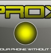 prox pro gesture