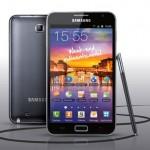 recensione Samsung-Galaxy-Note