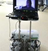 robot svizzera