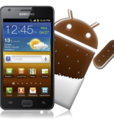 samsung-galaxy-s2-con-android-40-ice-cream