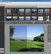 scr_ashampoo_photo_optimizer_4_en_optimized