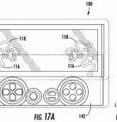sony-play-dual-slider