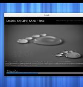 ubuntu-gnome-shell-remix 12.04