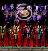 ultimate-mortal-kombat-3-4
