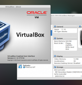 virtualbox-4.1.12