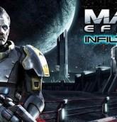 Mass-Effect-Infiltrator-Header