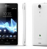 Sony-Xperia-GX1
