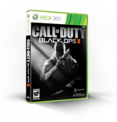 black ops 2 xbox 360
