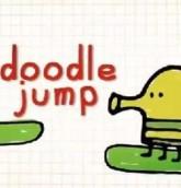 doodle-jump-games-10022012-fr_img640