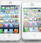 iphone 5 4 pollici