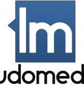 ludomedialogo
