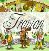 retro server travian