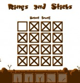 rings-and-sticks-4108