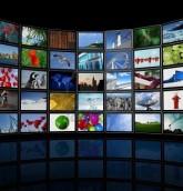 scelta tv schermo piatto