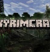 skyrimcraft