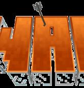 war minecraft