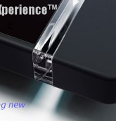 xperias ultimate experience