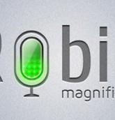 RobinBanner