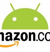 amazon appstore android italia