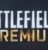 battlefield 3 premium leak