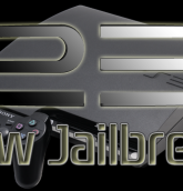e3 jailbreak ps3