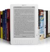 ebook siti download italiano