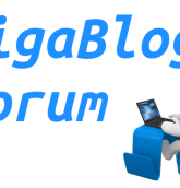 forum gigablog