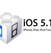 iOS-5.1.1