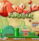 super-mario-3-mario-forever