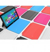 surface touch cover 1