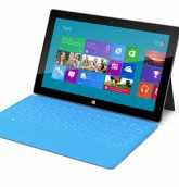surface windows 8
